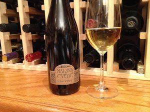 Masciarelli Marina Cvetic Chardonnay