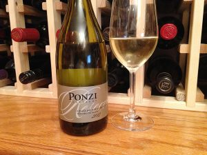 Ponzi Vineyards Chardonnay Reserve
