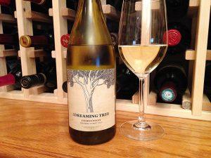 The Dreaming Tree Chardonnay Central Coast