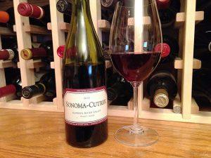 Sonoma-Cutrer Russian River Valley Pinot Noir2