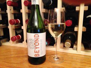 Buitenverwachting Beyond Sauvignon Blanc