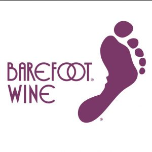 BarefootWine logo