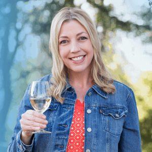 WinemakerJenWall