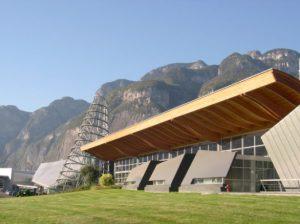 Rotari winery
