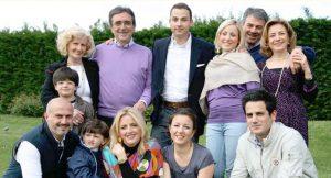 cotarella-family