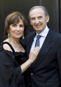 dr-catena-and-wife-elena