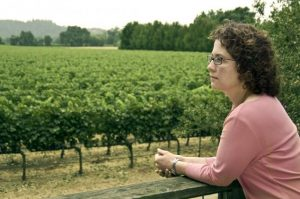 franciscan-estate-director-of-winemaking-janet-myers