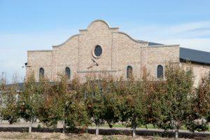 las-perdices-winery