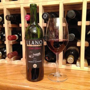 llano-estacado-cellar-reserve-texas-cabernet-sauvignon-2013