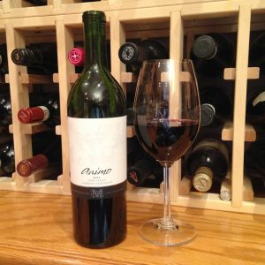 michael-mondavi-family-animo-cabernet-sauvignon-napa-valley-2012