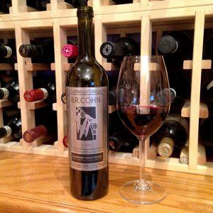 b-r-cohn-cabernet-sauvignon-silver-label-2014
