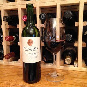 benziger-family-winery-cabernet-sauvignon-sonoma-county-2013