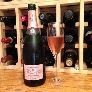 champagne-palmer-co-rose-reserve-nv