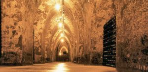 champagne-palmer-co-chalk-cellar