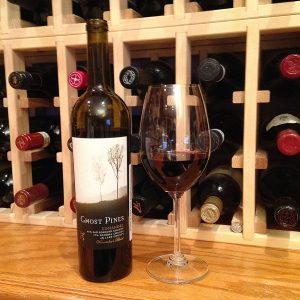 ghost-pines-zinfandel-2014