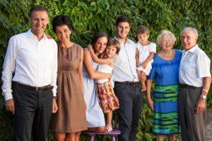 giovantt-family