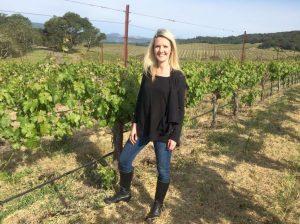 mirassou-winemaker-victoria-ferguson