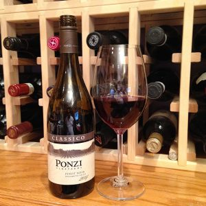 ponzi-vineyards-classico-pinot-noir-willamette-valley-2014