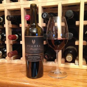 viansa-reserve-heritage-red-blend-sonoma-valley-2013