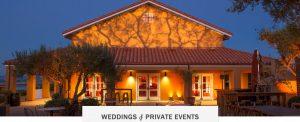 viansa-weddings-and-private-events-venue