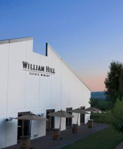 william-hill-estate-winery