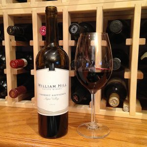 william-hill-napa-valley-cabernet-sauvignon-2013