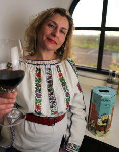 winemaker-georgetta-dane