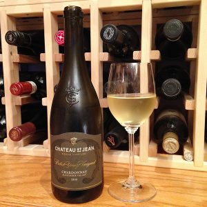 chateau-st-jean-robert-young-vineyard-chardonnay-2013