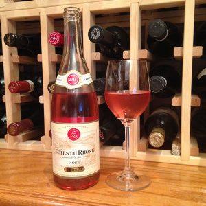e-guigal-cotes-du-rhone-rose-2015