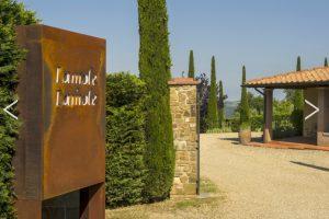 lamole-di-lamole-winery-entrance