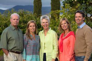 leonardini-family