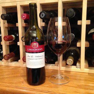 lindemans-bin-45-cabernet-sauvignon-south-east-australia-2015