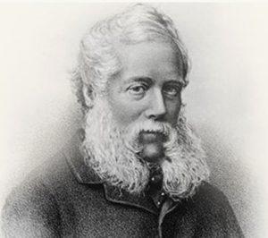 lindemans-founder-henry-lindeman