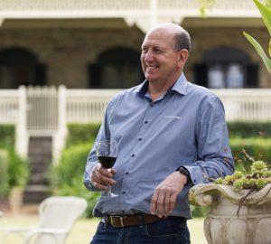 lindemans-chief-winemaker-today-wayne-falkenberg