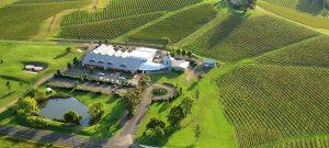 lindemans-winery-and-vineyard