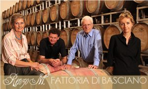 masi-family-in-their-barrel-room