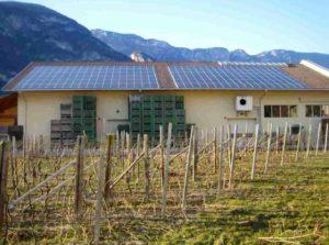peter-zemmer-solar-panels
