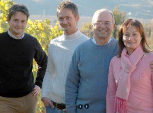 pieropan-family