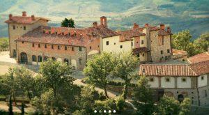 ruffino-winery