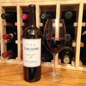 tom-gore-vineyards-cabernet-sauvignon-2014