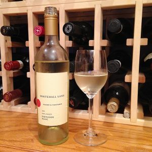 whitehall-lane-sauvignon-blanc-napa-valley-2015