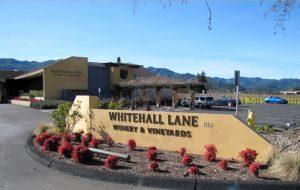 whitehall-lane-winery