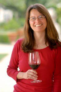 winemaker-margo-van-staaveren