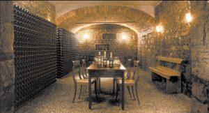 bisol-cellar-2
