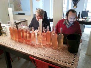 blending-the-wine