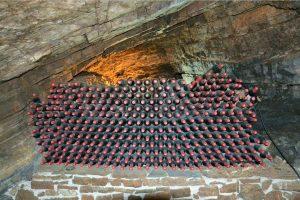 bodegas-clos-berenguer-storage-in-manganese-mine