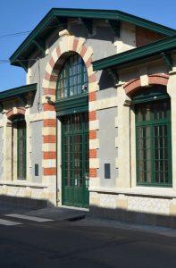 chateau-de-lardiley-winery