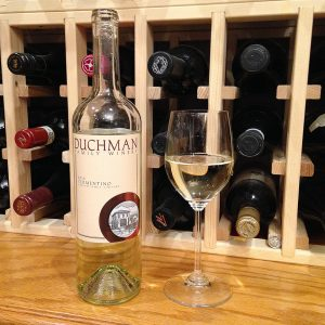 duchman-family-winery-vermentino-2015