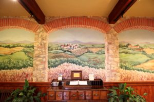 duchman-winery-interior