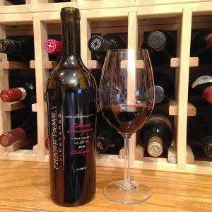 frank-family-vineyards-rutherford-reserve-cabernet-sauvignon-2012